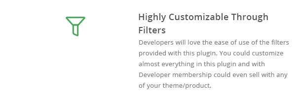18-multiple-filters