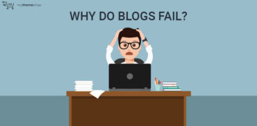 Why-do-Blogs-Fail