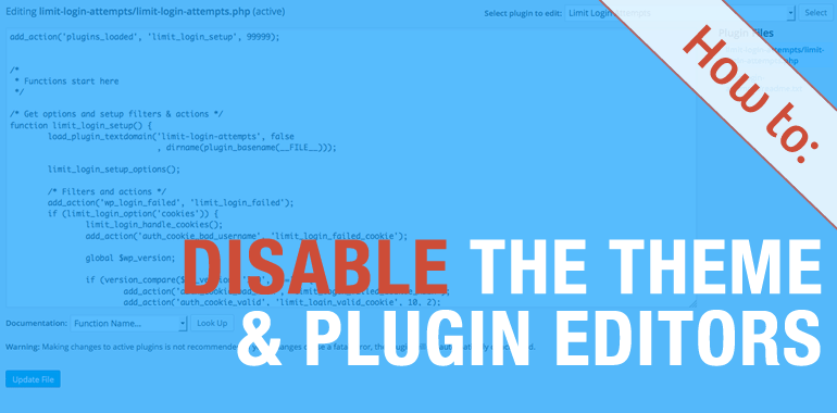how-to-disable-wordpress-editors
