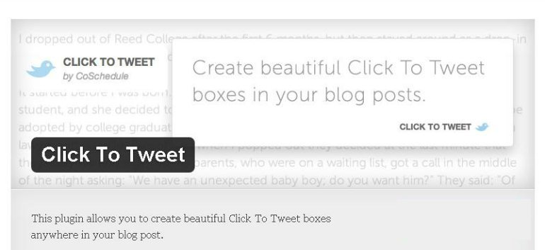 essential-wordpress-plugins-click-to-tweet
