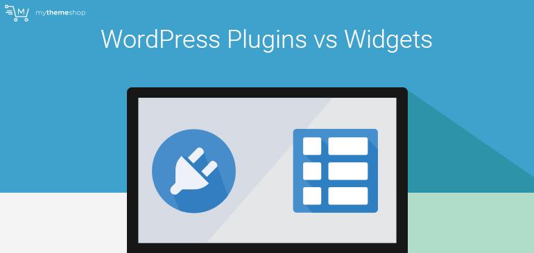 WordPress-Plugins-vs-Widgets