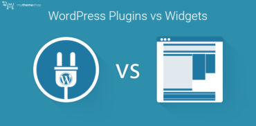 WordPress-Plugins-vs-Widgets