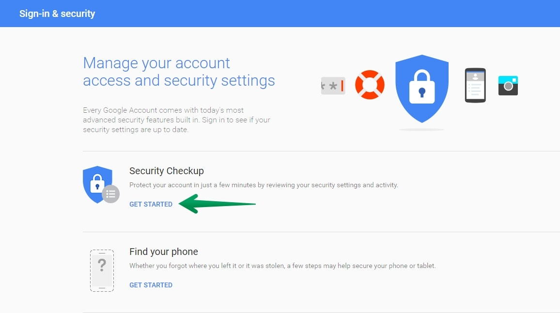 get-started-with-google-security