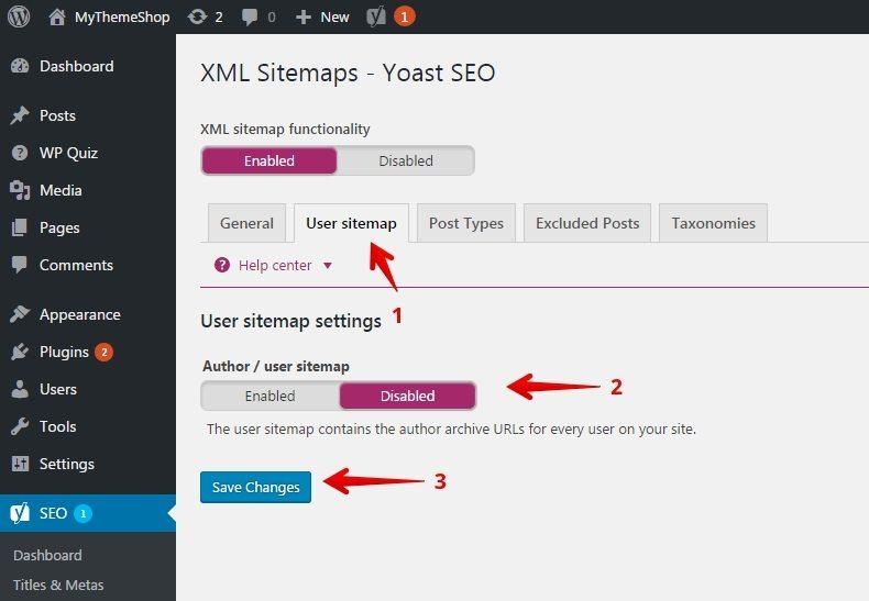 step-11-yoast-sitemap