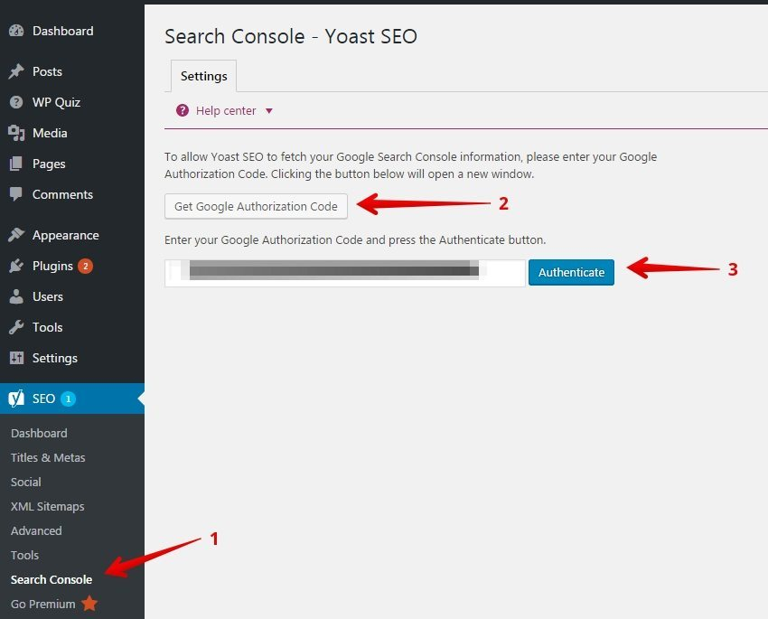 step-15-yoast-search-console