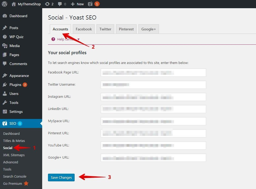 step-9-yoast-social-sharing