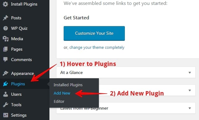 Step-1-add-new-plugin