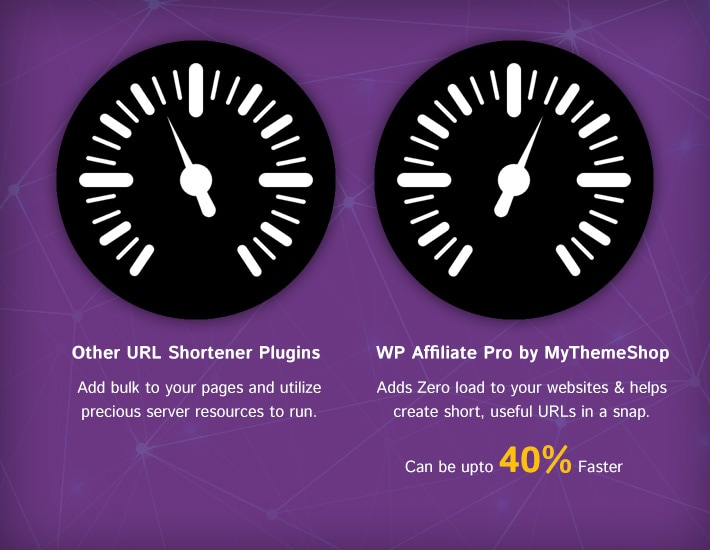 URL-Shortener-Pro-Speed