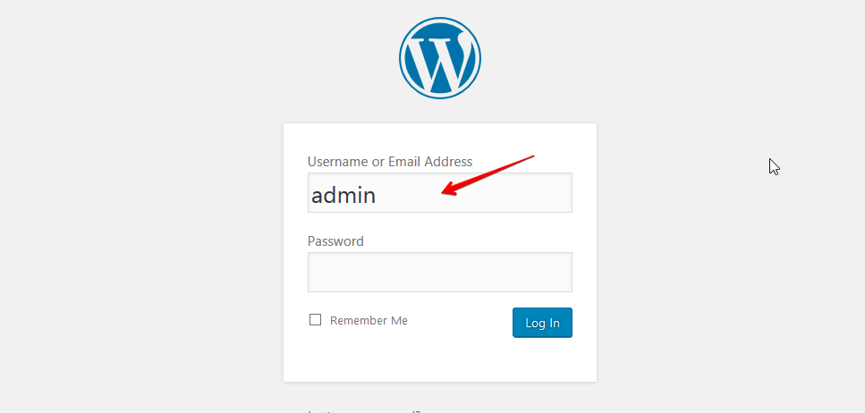 Essential Settings after Installing WordPress