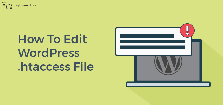 How-To-Edit-WordPress-htaccess-File-Easily