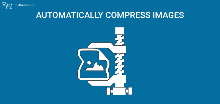Automatically-compress-images