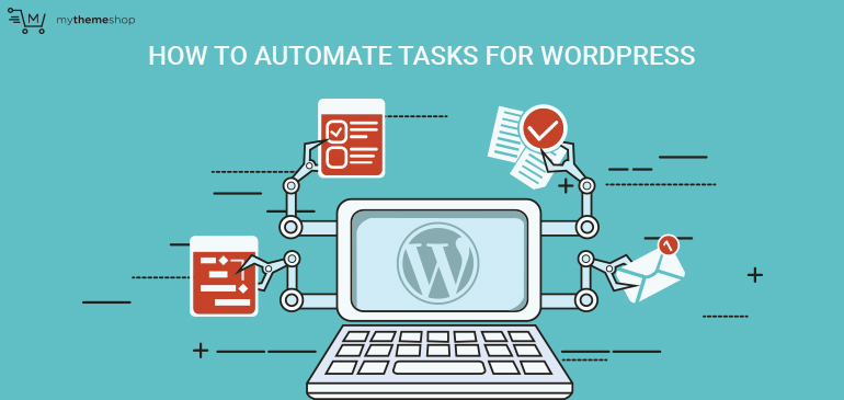How-to-Automate-Tasks-for-WordPress