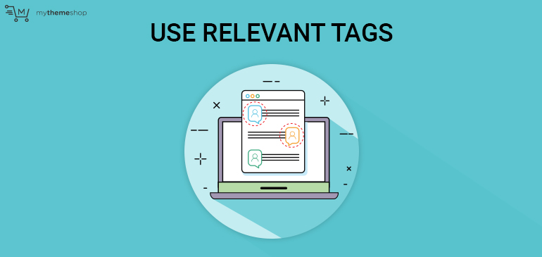 Use-Relevant-Tags