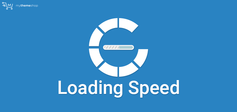 loading-speed