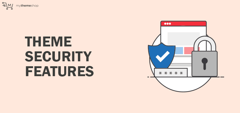 theme-security-features