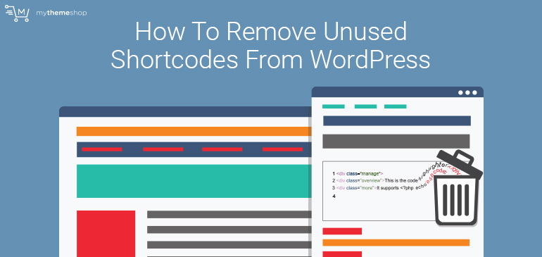 How-to-Remove-Unused-Shortcodes-from-WordPress