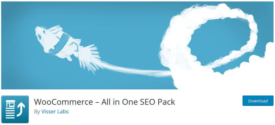 WooCommerce – All in One SEO Pack