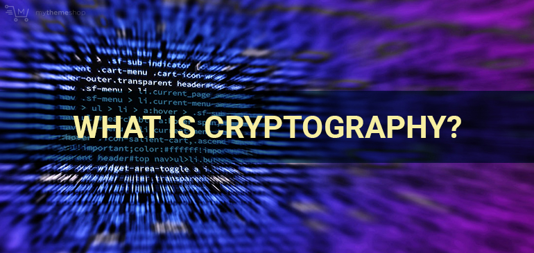 Cryptographic-Concepts