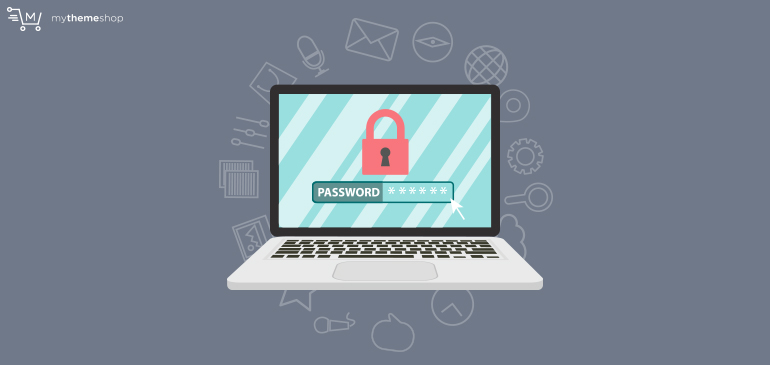 Password-Protect-Your-Laptop
