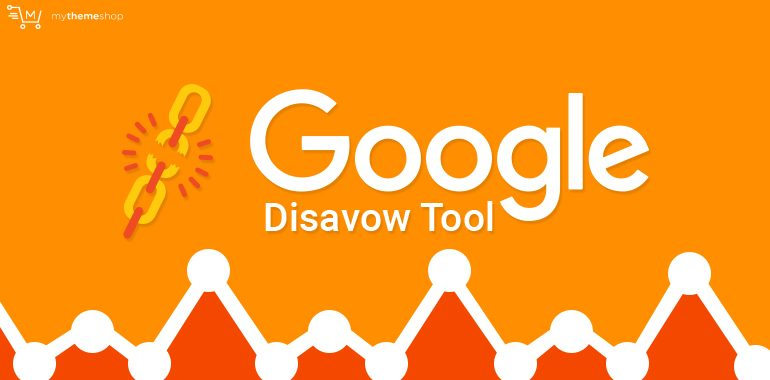What-is-Google's-Disavow-Tool-Featured-Image2