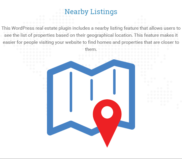 Nearby Listings