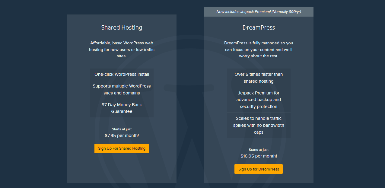 dreamhost-web-hosting