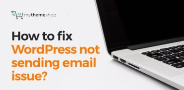 wordpress-not-sending-email-issue