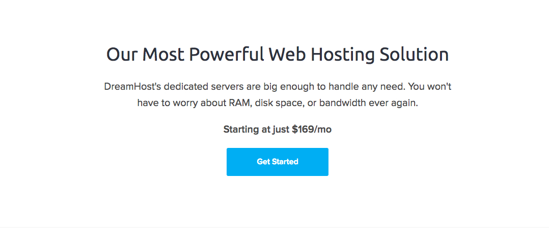 Dreamhost-Dedicated-Server-Pricing
