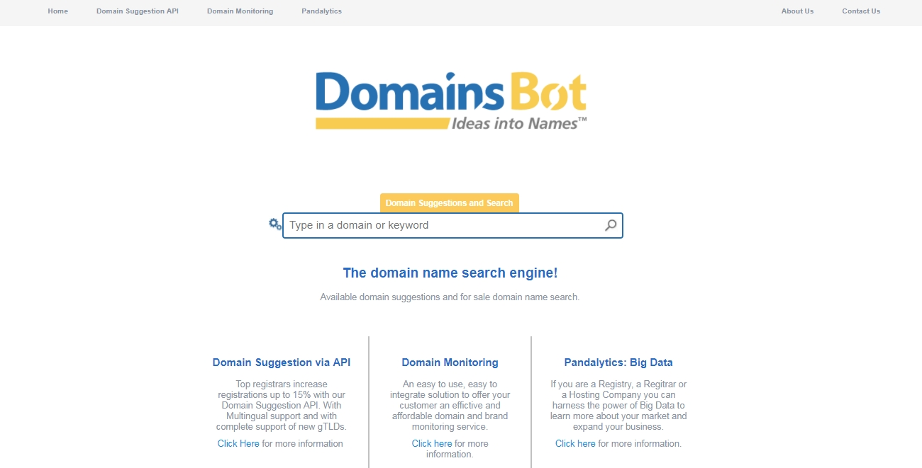 domains-bot-blog-name-generator