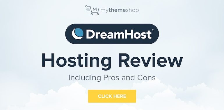 dreamhost-review-pros-cons