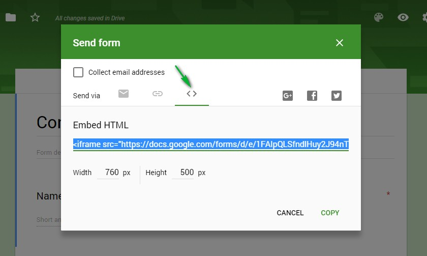 embed-code-of-google-form-embed-google-form-wordpress