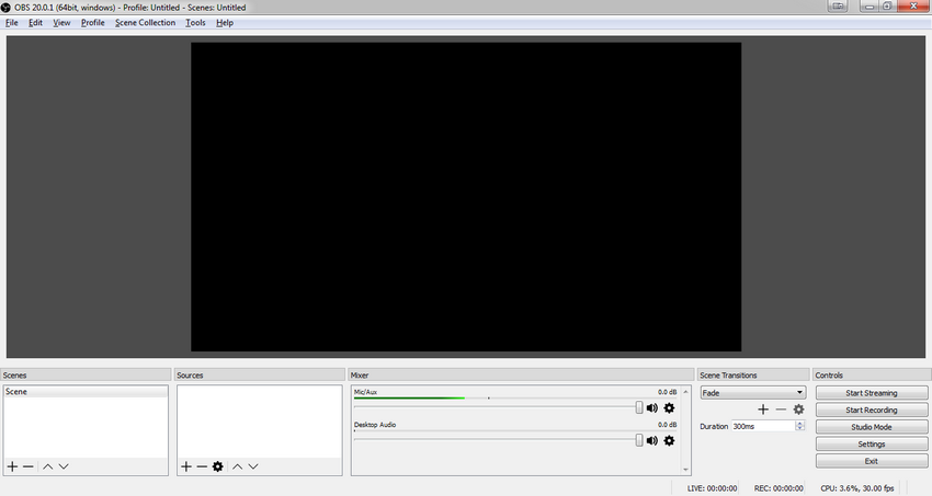obs-studio-ui-screen-capture