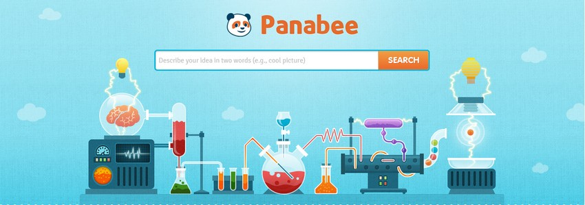 panabee-blog-name-generator