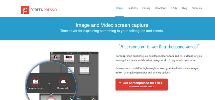 screenpresso-header-screen-capture