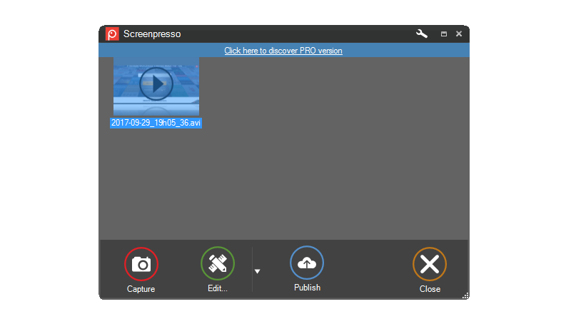 screenpresso-ui-screen-capture
