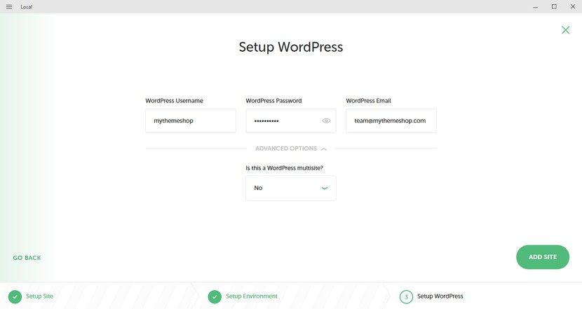 setup-wordpress-in-local-install-wordpress-locally