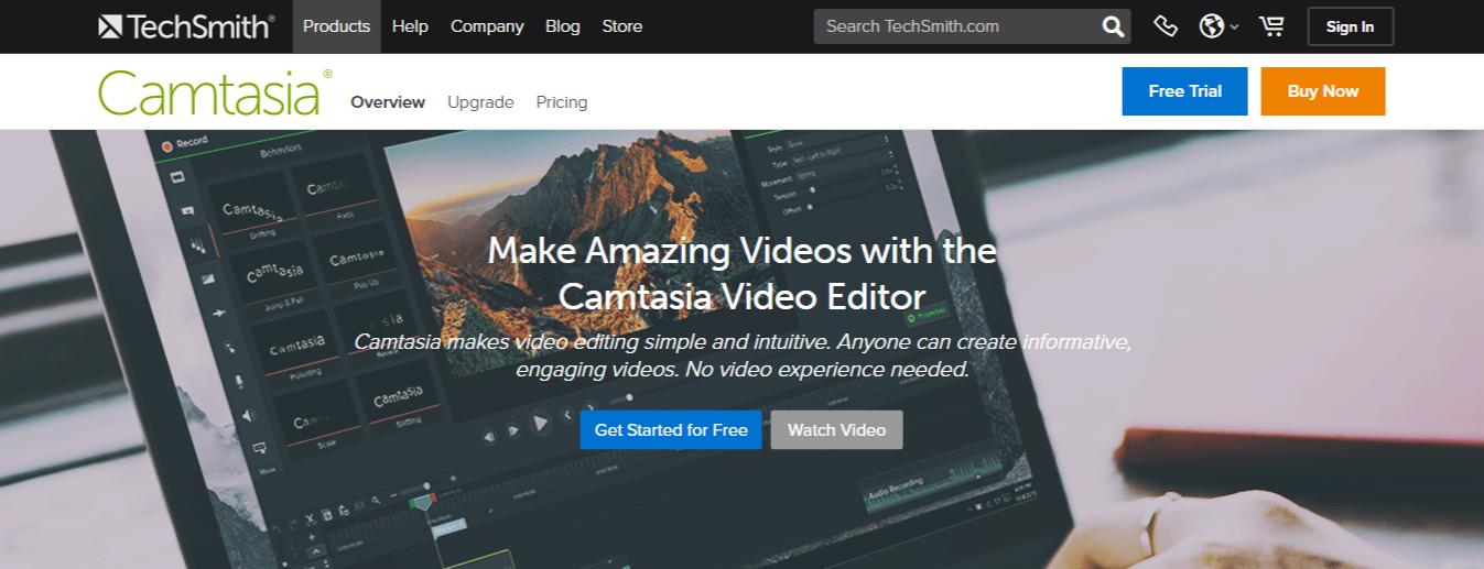 techsmith-camtasia-studio