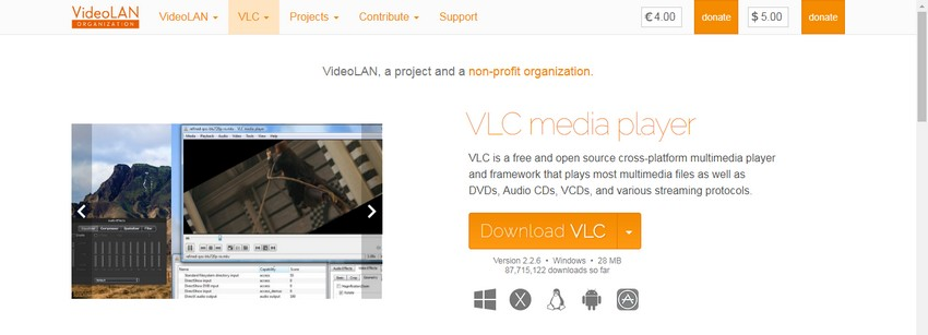 vlc-header-screen-capture