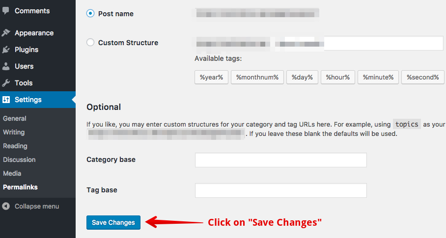 How-to-fix-the-404-error-in-WordPress-save-changes.png