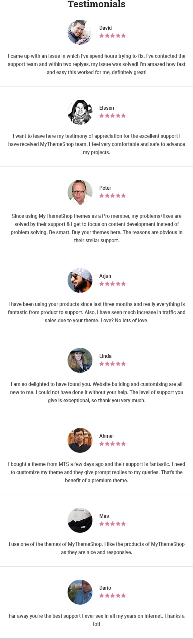 WP-Real-Estate-Pro-Testimonials
