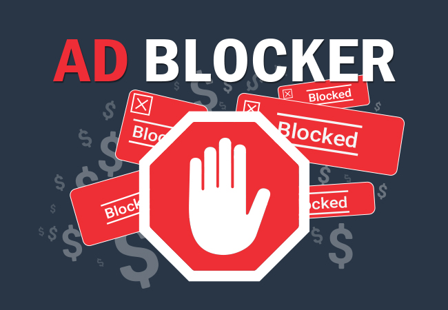 15 Best Ad Blockers For 2018