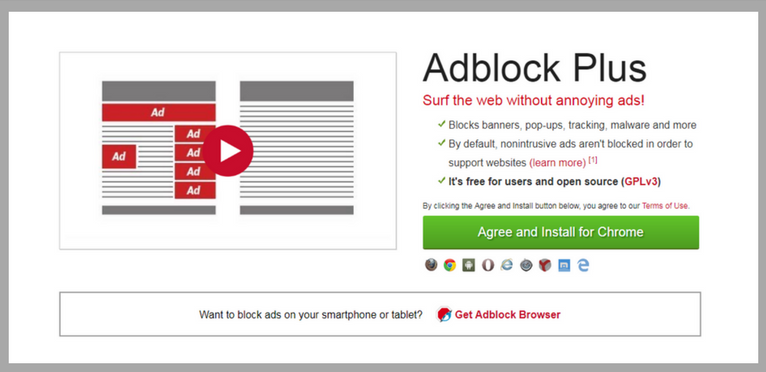best ad blockers