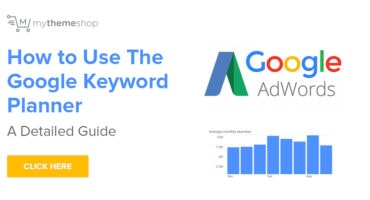 how-to-use-google-keyword-planner