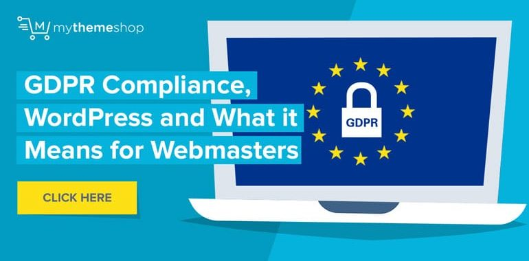 gdpr-and-wordpress