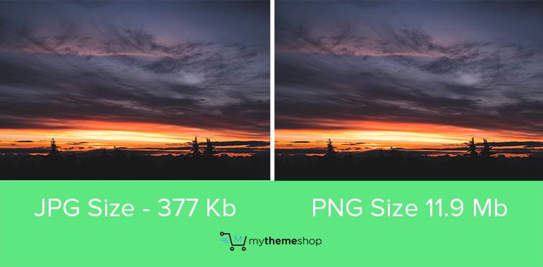 jpg-vs-png
