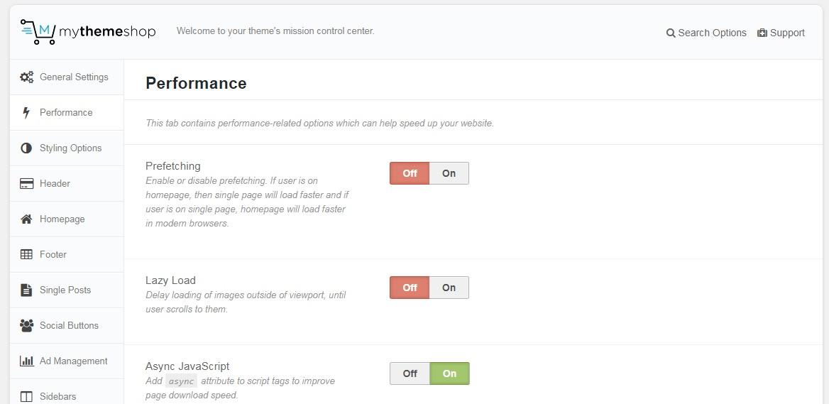 schema-performance-tab