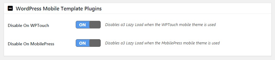 wordpress-moile-template-plugins