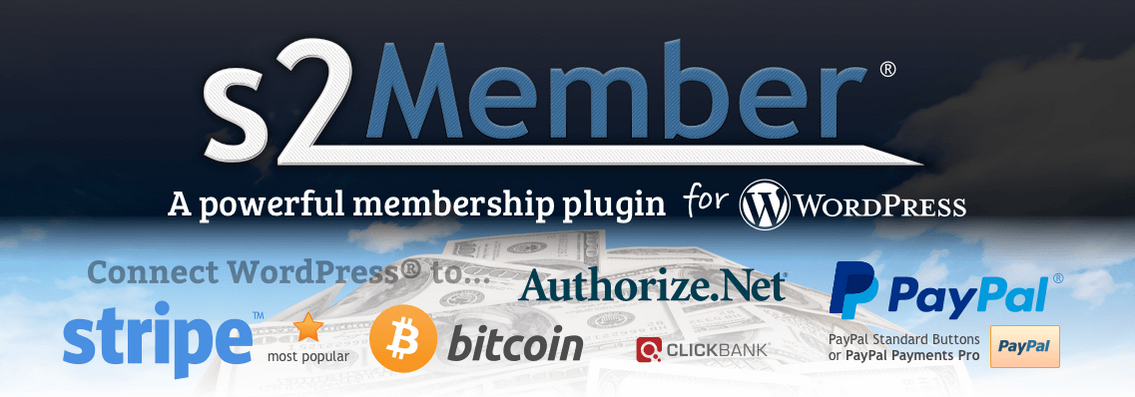 Best free wordpress membership plugin